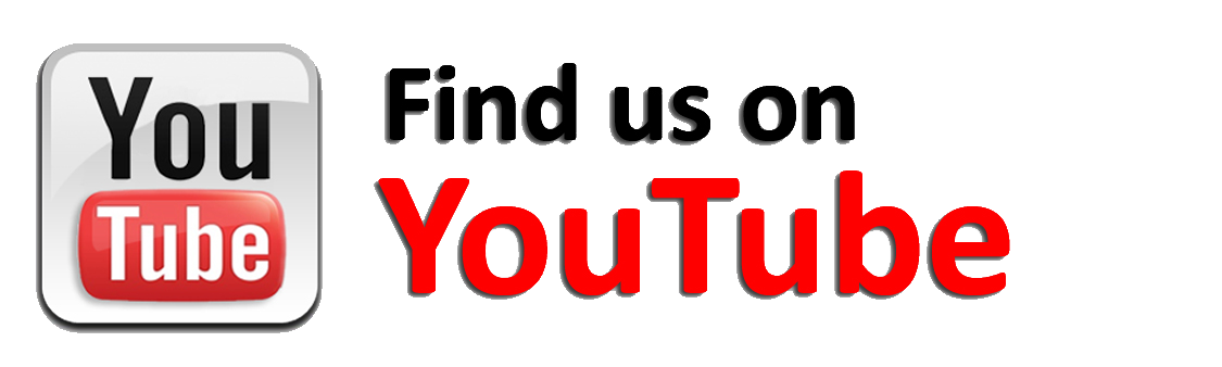 find-us-on-youtube button