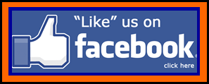 ute facebook button